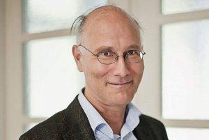 Dr. Wieland Habenicht